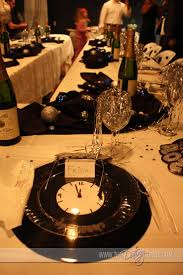 New Year S Eve Table Decorations by The 21 Best Images About New Years Stuff On Pinterest
