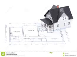 how to read a house plan how to read plans awesome websites plan for housetion outstanding