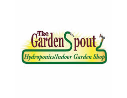 grow stores in sandy oregon or