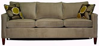Room And Board Sofa Bed Room And Board Watson Sofa Reviews Brokeasshome Com