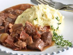 cuisiner viande recettes viande bœuf veau agneau porc cheval et produits