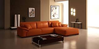 top rated leather sofas best leather sofa brands best sofa brands best of good best leather