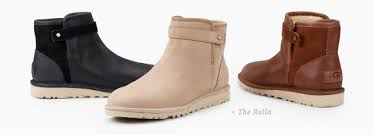 womens ugg rella boots ugg australia styles with elements milled