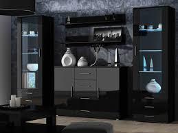 livingroom soho 100 livingroom soho soho home soho house 89 best ny luxury