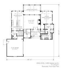 Southern Living House Plans With Basements 476 Best House Plans Images On Pinterest Dream House Plans