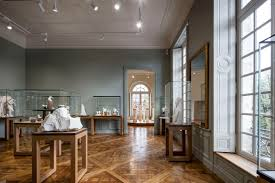 Papiers Peints Farrow And Ball Farrow U0026 Ball Musée Rodin