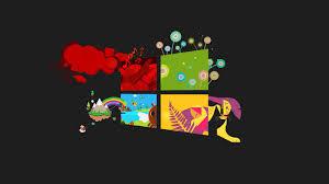 wallpaper laptop lucu bergerak new kumpulan wallpaper windows 8 gratis terbaru 2014 enetter