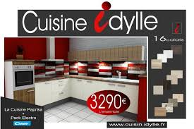 offre cuisine offre cuisine generalfly