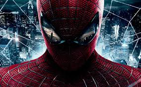 spiderman wallpaper download free stunning hd wallpapers for