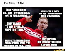 Brian Scalabrine Meme - no one in the world could ever beat this guy in basketball the