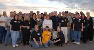 high school class reunion gifts charitable reunions class reunion gifts scholarships reunion
