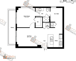 Art Studio Floor Plan Search Gallery Art Condos For Sale And Rent In Edgewater Miami