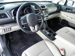 subaru outback 2016 interior 2015 subaru outback review