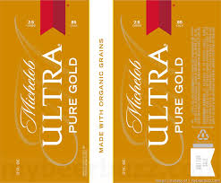 shiner light blonde carbs michelob ultra blonde superior light beer ultra pure gold