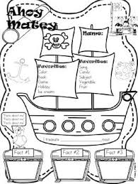 7 best teach like a pirate images on pinterest pirate theme