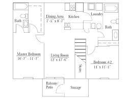 addition floor plans master bedroom addition floor plans master bedroom floor plans