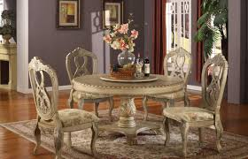 dining fantastic circle dining table set memorable round dining