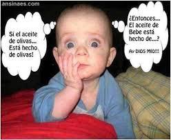 Meme Bebe - top â los 20 mejores â memesâ de bebã s â pequeboom