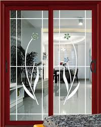 Home Wooden Windows Design Aliexpress Com Buy Competitive Price And Latest Grilles Design