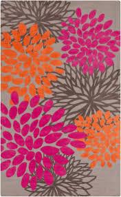 Modern Nursery Rugs Impressive Coffee Tables Modern Nursery Rugs Pink Rug Target For