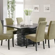Dining Room Chair And Table Sets Kimeki Info Img Gray Dining Room Counter Height Ta
