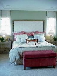 What S The Dimensions Of A King Size Bed Best 25 King Size Mattress Dimensions Ideas On Pinterest Bed