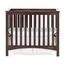 Foldable Baby Crib by Bedroom Portable Cribs For Sale Portable Mini Crib
