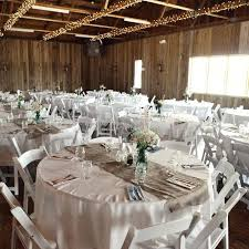 wedding reception table decoration ideas country wedding reception decorations attractive wedding center