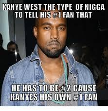 Drake The Type Of Meme - 25 best memes about drake the type of nigga drake the type