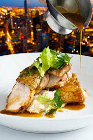 restaurants open on thanksgiving in chicago illinois thrillist