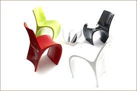 fauteuil cuisine design chaise salle de bain design améliorer la première impression