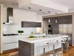 Modern Kitchen Design Ideas Best Contemporary Kitchen Designs Playmaxlgc