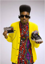 90s hip hop fashion men do you think these styles from the 80 s 90 s hip hop fashion s