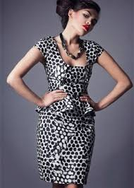 ghana chitenge dresses sika designs stylish and wearable clothing inspired by the rich and