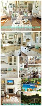 beautiful homes interior beautiful homes of instagram home bunch interior design ideas