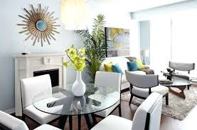 small space living room ideas idea living room and dining room together or small living room and