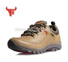 womens walking boots sale best distance walking shoes free shipping