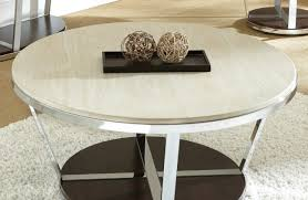 Round Coffee Table Ikea by Splendid Sauder Modern Coffee Table Tags Sauder Coffee Table