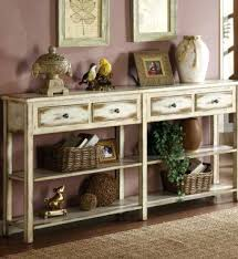 sanctuary 4 drawer console table hooker furniture sanctuary console table reviews wayfair console