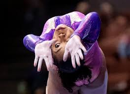 Wildfire Gymnastics Tustin Ca ragan smith shows why she u0027s new face of usa gymnastics at p and g