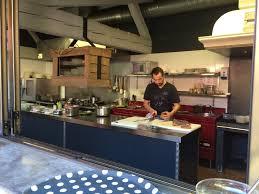 cuisine beziers augé top chef la maison de petit béziers week end à deux