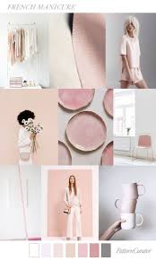 2017 Color Trends Home best 25 color trends ideas on pinterest 2017 decor trends home