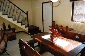 pinoy interior home design simple house interior design in the philippines