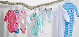 newborn essentials newborn essentials 5 clothing features parents kmart