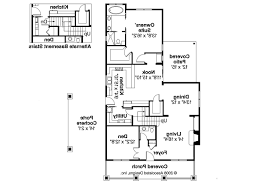 bungalow house plans markham 30 575 associated designs