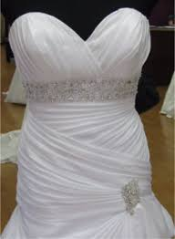 wedding dress newcastle custom made wedding dress purchase or hire wedding gumtree