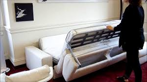 Modern Bed With Storage Good Choice Lounge Bed With Storage U2014 Railing Stairs And Kitchen