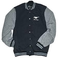 mustang shirts and jackets mustang jackets ford mustang jackets cal mustang com
