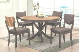 oak table and chairs round oak table and 4 chairs black round dining table and chairs