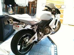 buy used honda cbr600rr 2005 honda cbr600rr 4500 obo san clemente sportbikes net